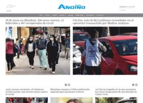 fgt.sitioandino.com