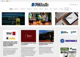 fgtenis.net