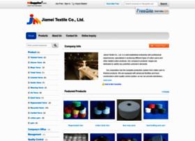fgtextile.en.hisupplier.com