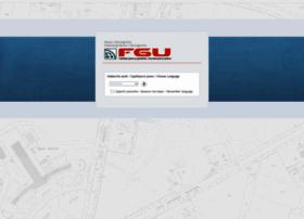 fgu.com.ba