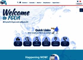 fgua.com