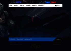 fgunz.net