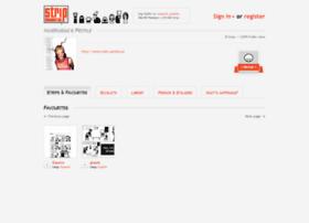 fgxervgegg.stripgenerator.com