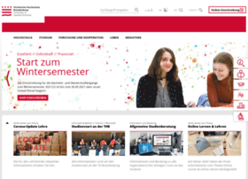 fh-brandenburg.de