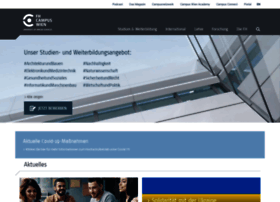 fh-campuswien.ac.at