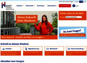 fh-flensburg.de