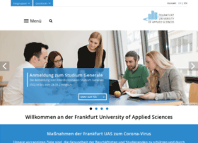 fh-frankfurt.de