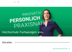 fh-furtwangen.de