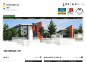 fh-hof.de