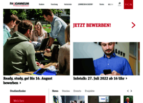 fh-joanneum.at