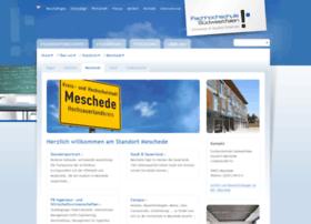 fh-meschede.de