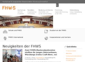fh-sw.de