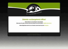fh-webservices.de