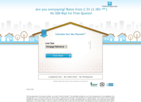 fha-rates-approval.com