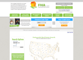 fha.foreclosure.com