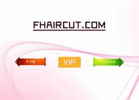 fhaircut.com