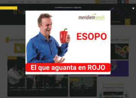 fhalmeria.com