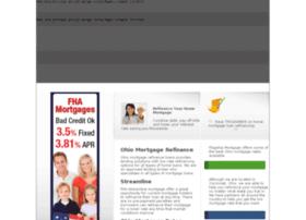 fhamortgage-refi.com