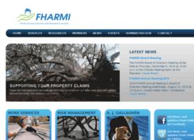 fharmi.org