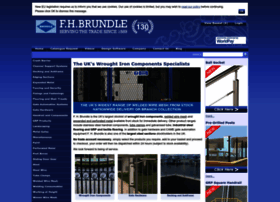 fhbrundle.co.uk