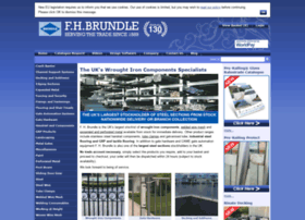 fhbrundle.com