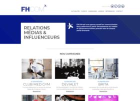 fhcom.net