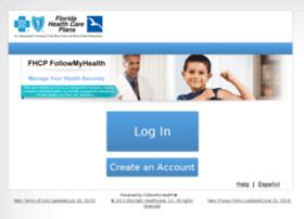 fhcp.followmyhealth.com