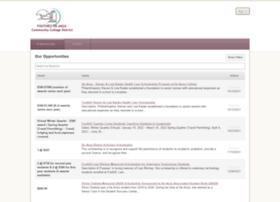 fhda.academicworks.com