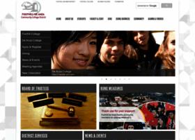 fhda.edu