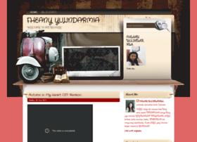 fheanypoenya.blogspot.com