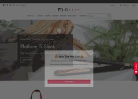 fhibrands.com