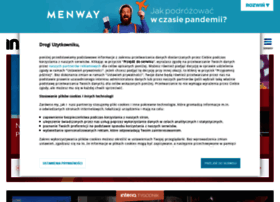 fhm-international.com