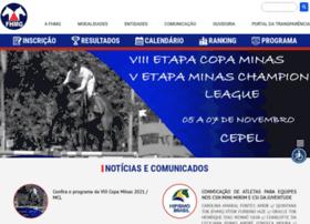 fhmg.com.br