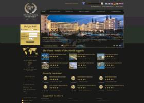 fhotels.net