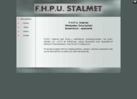 fhpu-stalmet.za.pl