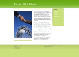 fhr-solutions.com