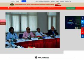 fhrai.com