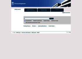 fhs.diva-portal.org