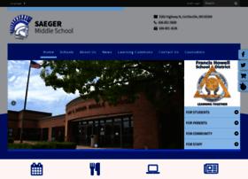 fhsdsm.sharpschool.net