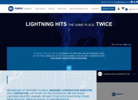 fhupartner.pl