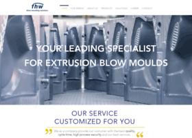 fhw-moulds.com