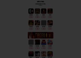 fi-bmx.com
