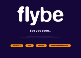 fi-en.flybe.com