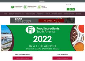 fi-events.com.br