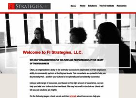 fi-strategies.com