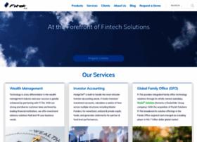 fi-tek.com