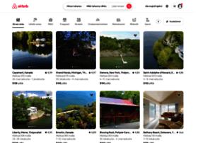 fi.airbnb.com