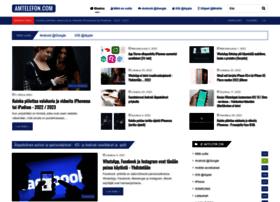 fi.amtelefon.com