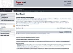 fi.espacenet.com
