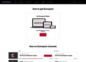 fi.eurosport.com